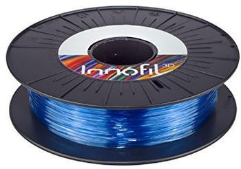 inno3d-filament-pet-285mm-0-5kg-natural-innofilpet285ntural