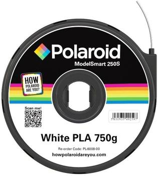 st3di-pl-6008-00-weiss-750-g-pla-filament-cartridge-3d-pl-6008-00