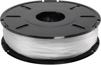 Renkforce PP Filament Transparent (1.04.17.1101)