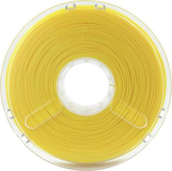 Polymaker PolyFlex Gelb (true yellow) 2,85mm 750g Filament