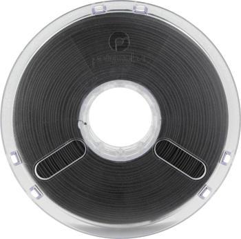 Polymaker PolyFlex Schwarz (true black) 2,85mm 750g Filament