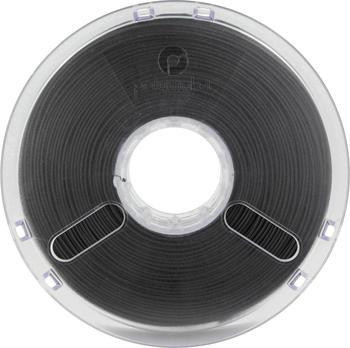 Polymaker PolyFlex Schwarz (true black) 1,75mm 750g Filament