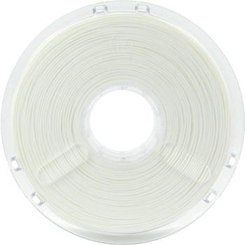 Polymaker PolyFlex Weiß (true white) 2,85mm 750g Filament