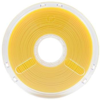 Polymaker PolyFlex Gelb (true yellow) 1,75mm 750g Filament