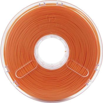 Polymaker PolyFlex Orange (true orange) 2,85mm 750g Filament