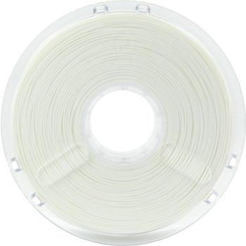 Polymaker PolyFlex Weiß (true white) 1,75mm 750g Filament
