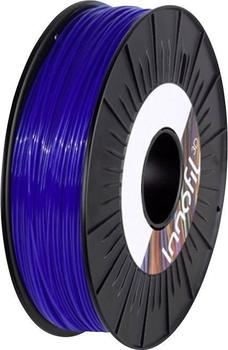 BASF Ultrafuse Filament Pet-0304a075 PET 1.75 mm Rot 750 g