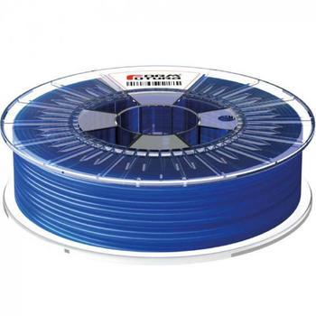 Formfutura ClearScent ABS Transparent Dunkelblau (transparent dark blue) 1,75mm 750g