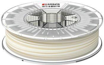 Formfutura LimoSolve HIPS löslich Natur (natural) 1,75mm 750g Filament
