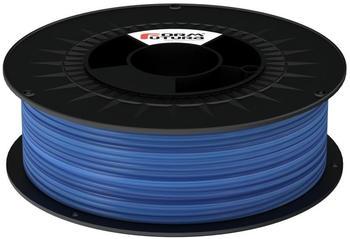 Formfutura ABS Blau (ocean blue) 2,85mm 2300g Filament