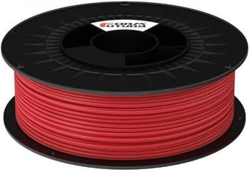 Formfutura ABS Rot (flaming red) 1,75mm 2300g Filament