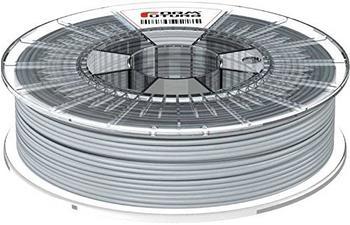 Formfutura TitanX Hellgrau (light grey) 1,75mm 2300g Filament
