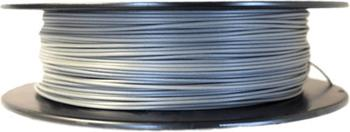 LeapFrog Spoolworks Scaffold Filament 1,75mm (A-22-014)
