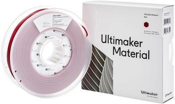 ultimaker-tpu-filament-rot-1731