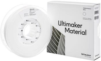 ultimaker-tpu-filament-weiss-1755