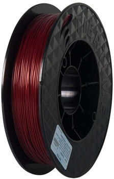 TierTime ABS Filament rot (UP C-21-03)