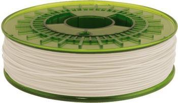 LeapFrog TPE Filament natur (A-12-044)
