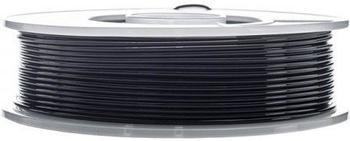 ultimaker-cpe-filament-schwarz-1644