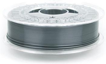 colorFabb nGen Filament grau 1,75mm 750g (8719033553941)
