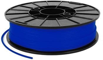 NinjaTek TPE Filament blau 3mm 750g (662345132909)