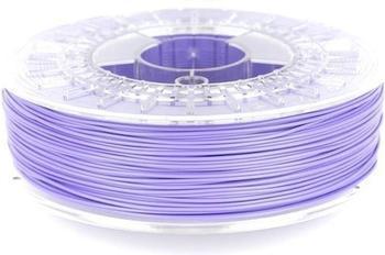 colorFabb PLA Filament lila 1,75mm 750g (8719033551503)