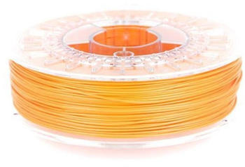 colorFabb PLA Filament orange 1,75mm 750g (8719033551459)