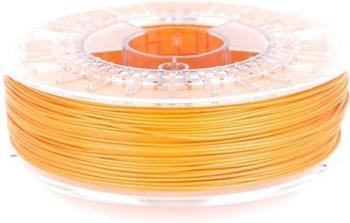 colorFabb PLA Filament orange 2,85mm 2200g (8719033551473)