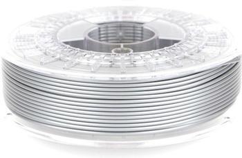 colorFabb PLA Filament silber 2,85mm 2200g (8719033551701)
