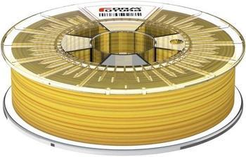 Formfutura PLA Filament gelb 1,75mm 750g (175EPLA-YLLW-0750)