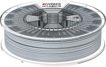 Formfutura PLA Filament hellgrau 2,85mm 750g (285EPLA-LIGREY-0750)