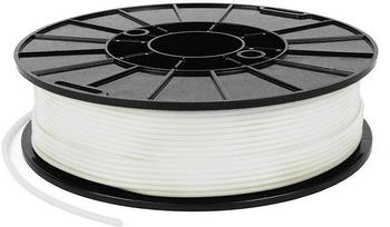 NinjaTek TPE Filament halb-transparent 3mm 750g (662345146661)
