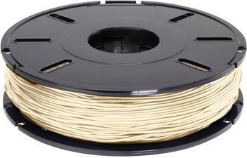 Renkforce PA Filament Natur (1.04.06.5201)