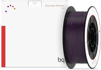 bq PLA Filament lila (5BQFIL023)