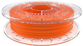 Recreus Filaflex Filament orange (FO175500)