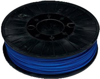 pp3dp PLA Filament blau (6920907604047)