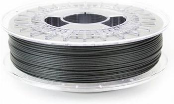 colorFabb PA Filament 1,75mm schwarz (8719033556218)