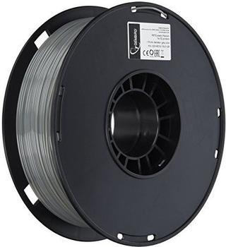 Gembird PTEG Filament 1.75mm grau (3DP-PETG1.75-01-GR)