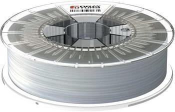 Formfutura Nylon Filament 2,85mm klar (285STYX12-CLR-0500)