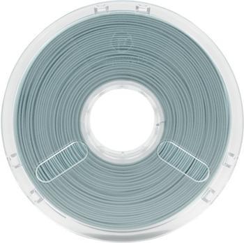 Polymaker PolySmooth Filament 2,85mm grau (1612139)