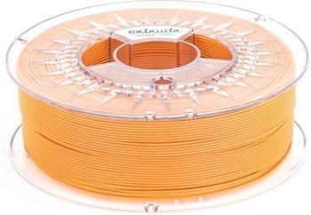 Extrudr PLA Filament 1.75mm orange (9010241043170)