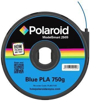 polaroid-pla-filament-blau-pl-6017-00