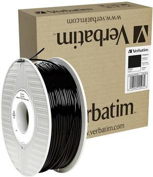 Verbatim TPE Filament 2.85mm schwarz (55507)