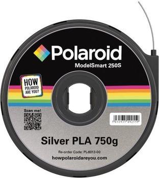 polaroid-pla-filament-silber-pl-6013-00