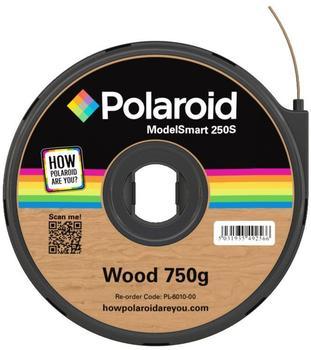 polaroid-pla-filament-wood-pl-6010-00