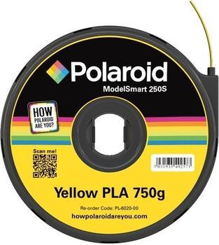 polaroid-pla-filament-gelb-pl-6020-00