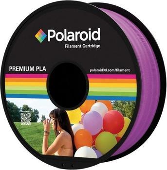 Polaroid PLA Filament lila (PL-8022-00)