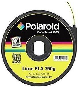 polaroid-pla-filament-gruen-pl-6014-00