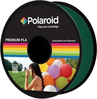 Polaroid PLA Filament grün (PL-8014-00)