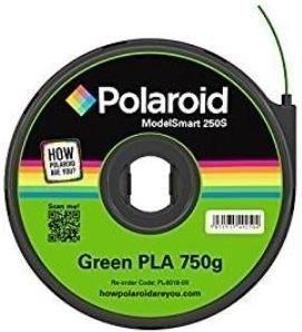 polaroid-pla-filament-gruen-pl-6018-00
