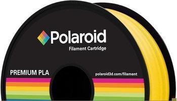Polaroid PLA Filament gelb (PL-8021-00)
